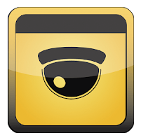 SmartEyes Pro for PC