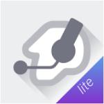 Zoiper IAX SIP VOIP Softphone for PC