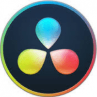 Davinci Resolve for PC