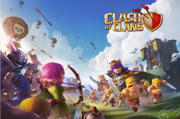clash of clans builder base hack apk free download