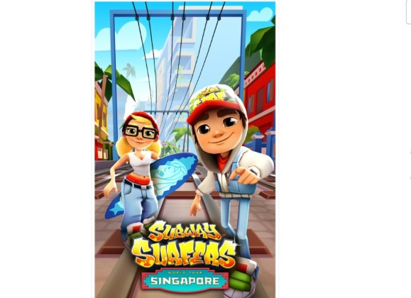 subway surfers hack mod apk revdl