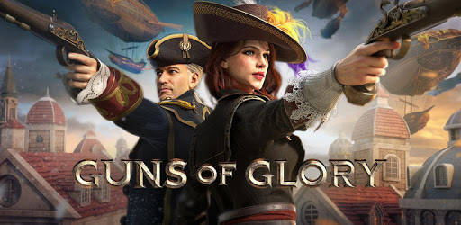guns of glory mod apk 2.6.0