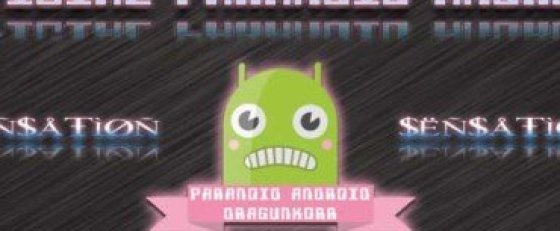 ParanoidAndroid-ROM-for-Sensation