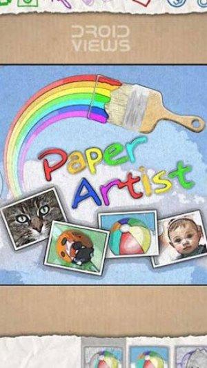 sgs3-paper-artist