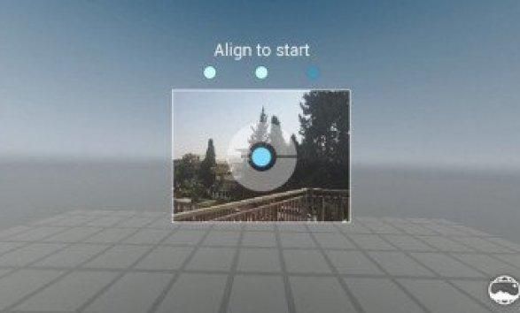 Android-4.2-Kamera-Foto-Sphäre
