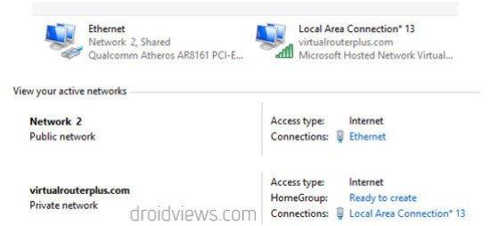 Virtual-Router-Plus