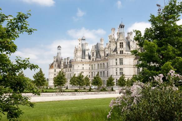 L'art de vivre à la française est-il en train de mourir ?