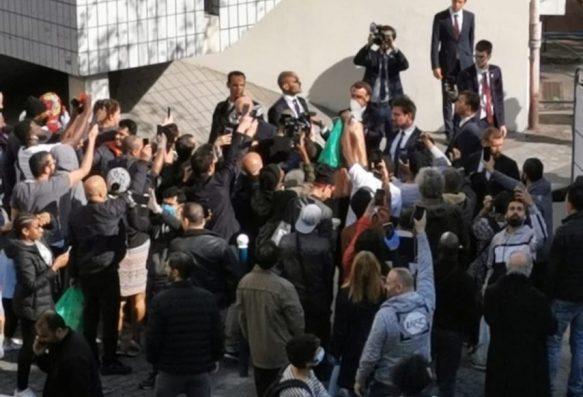 Covid-19 : la Seine-Saint-Denis exemplaire ?