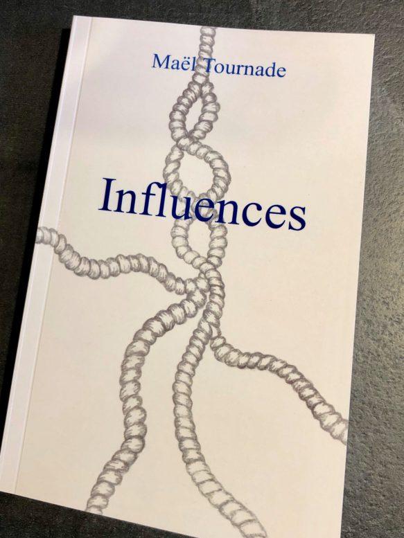 """(Tribune) Maël Tournade, """"Pouvoir, Influences et Engagement"""""""