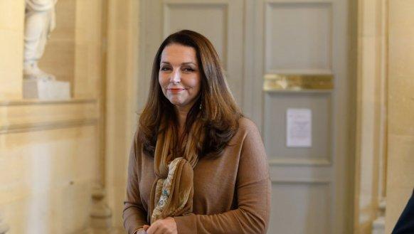 (Entretien) Valérie Boyer, « La GPA engage la liberté et l'intégrité d'autres individus »