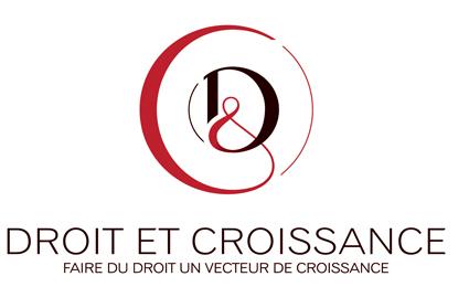 Droit & Croissance