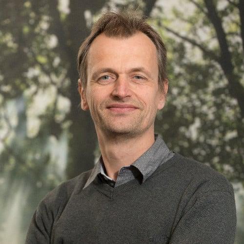 Didier Ketels