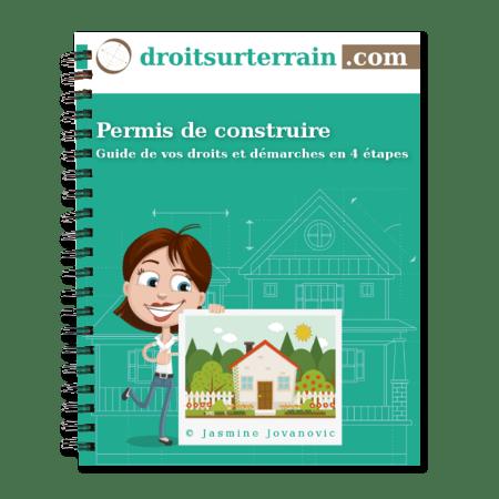 Le Guide Permis de construire