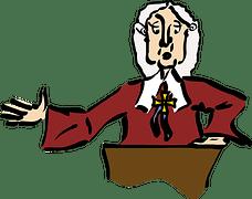 erreurs de zonage sanctionnées par le juge