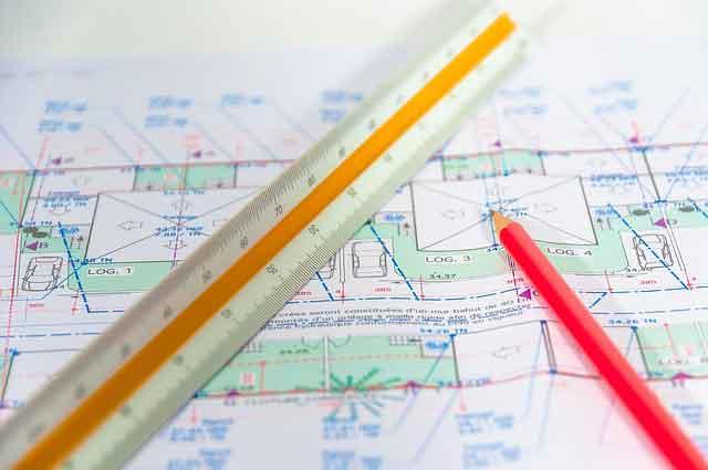 recours architecte obligatoire 150 m²