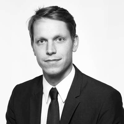 Maître Benjamin INGELAERE, avocat en droit public et droit de l'urbanisme