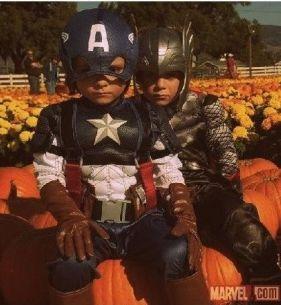 comics-halloween-048