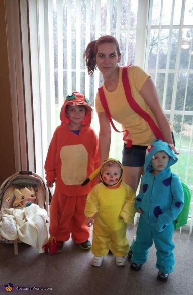 famille-halloween-057