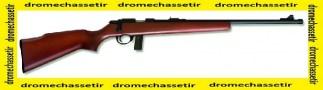 Carabine Armscor