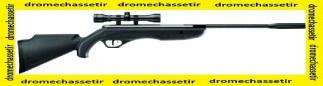 Carabine a air comprimé Crosman