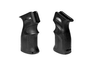 poignet ABS tactique pour AK