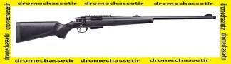 carabine Ata Turqua composite