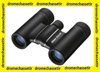Jumelle Nikon Aculon T01 10x21 Noir