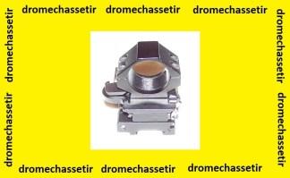 Anneau diametre 30mm