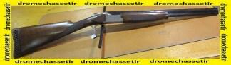 Fusil superposé Browning 425 grade 1 cal 20/76
