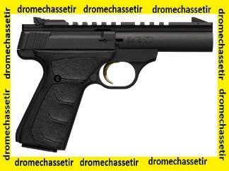 pistolet Browning Buck Mark Field Target Micro UFX