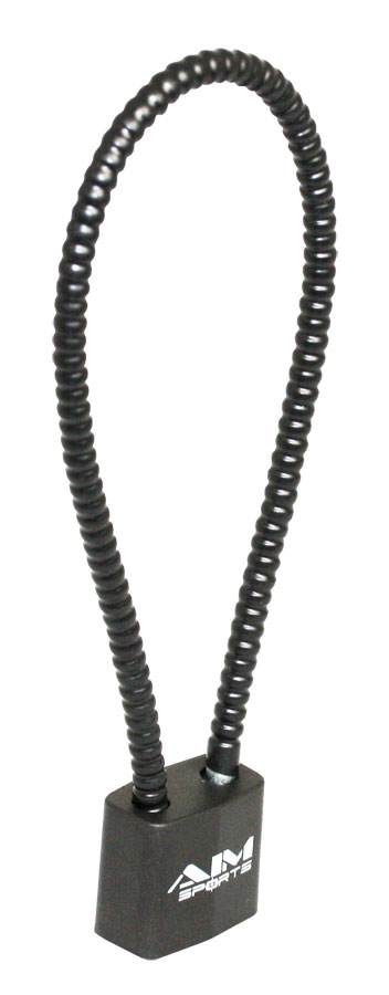 Cadenas a cable long