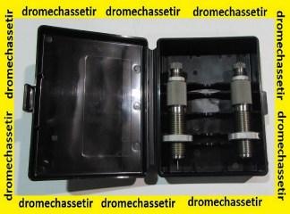 Jeux d'outils CH4D pour le rechargement en calibre 30-40 Krag
