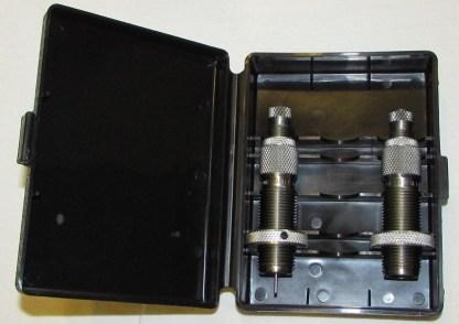 5x55 Swedish Mauser