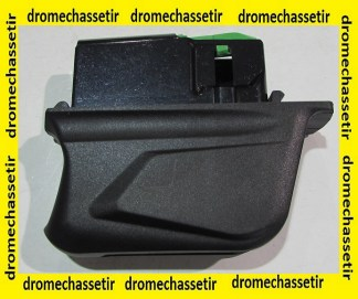 chargeur 10 cartouches Browning Maral