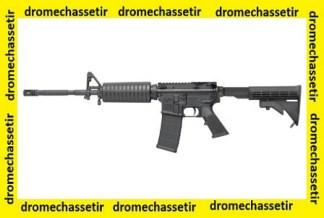 fusil d'assaut Colt M4 Carbine
