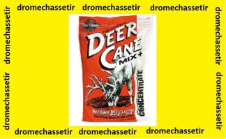 Attractant Deer cane