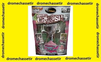 Attractant Sugar Beet Crush ultra concentré en betterave a sucre