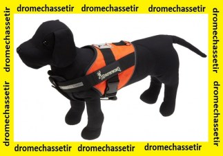 Harnais Browning Upland pour chien