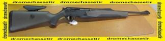 Carabine Browning BAR MK3 Composite marron Brown