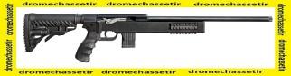 Carabine ISSC