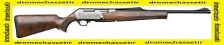 Carabine Browning Bar MK3 Eclipse avec bande de battue