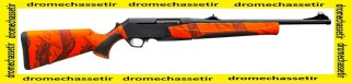 Carabine Browning MK3 Tracker ProHC