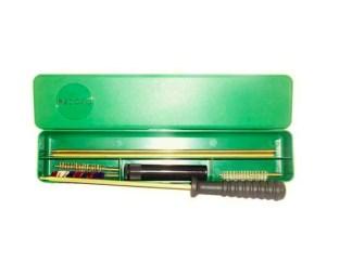 Boite de nettoyage pour tous les calibre 9mm