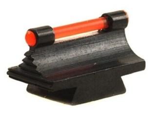 Mire orange pour remington 700