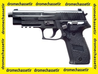 pistolet a plombs 4