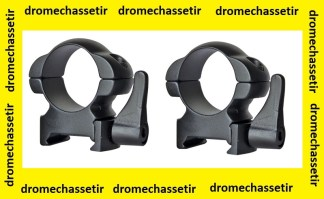 Anneaux medium diametre 25
