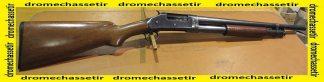 Fusil Winchester 97 Riot gun