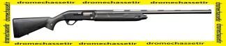 Fusil Winchester SX4