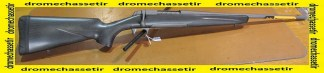 Carabine X-Bolt Pro Carbon Fluté