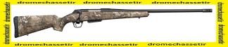 Carabine a Verrou Winchester XPR